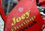 john-mcguinness-joey-dunlop-honda-livery-iomtt-richard-mushet-07