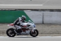 john-mcguinness-mugen-shinden-test-01