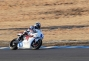john-mcguinness-mugen-shinden-test-03