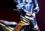 jorge-lorenzo-rockstar-alpinestars-04