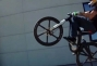 julien-dupont-audi-e-bike-electric-bicycle-02