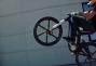 julien-dupont-audi-e-bike-electric-bicycle-02