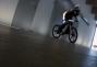 julien-dupont-audi-e-bike-electric-bicycle-03