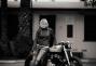 katee-sackhoff-classified-moto-kt600-custom-11