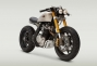 Frak Me: Starbucks Classified Moto KT600 Custom  thumbs katee sackhoff classified moto kt600 custom 12