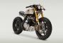 katee-sackhoff-classified-moto-kt600-custom-12