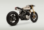 Frak Me: Starbucks Classified Moto KT600 Custom  thumbs katee sackhoff classified moto kt600 custom 15