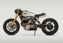Frak Me: Starbucks Classified Moto KT600 Custom  thumbs katee sackhoff classified moto kt600 custom 16