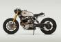 katee-sackhoff-classified-moto-kt600-custom-16
