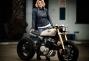 katee-sackhoff-classified-moto-kt600-custom-17