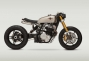 Frak Me: Starbucks Classified Moto KT600 Custom  thumbs katee sackhoff classified moto kt600 custom 18