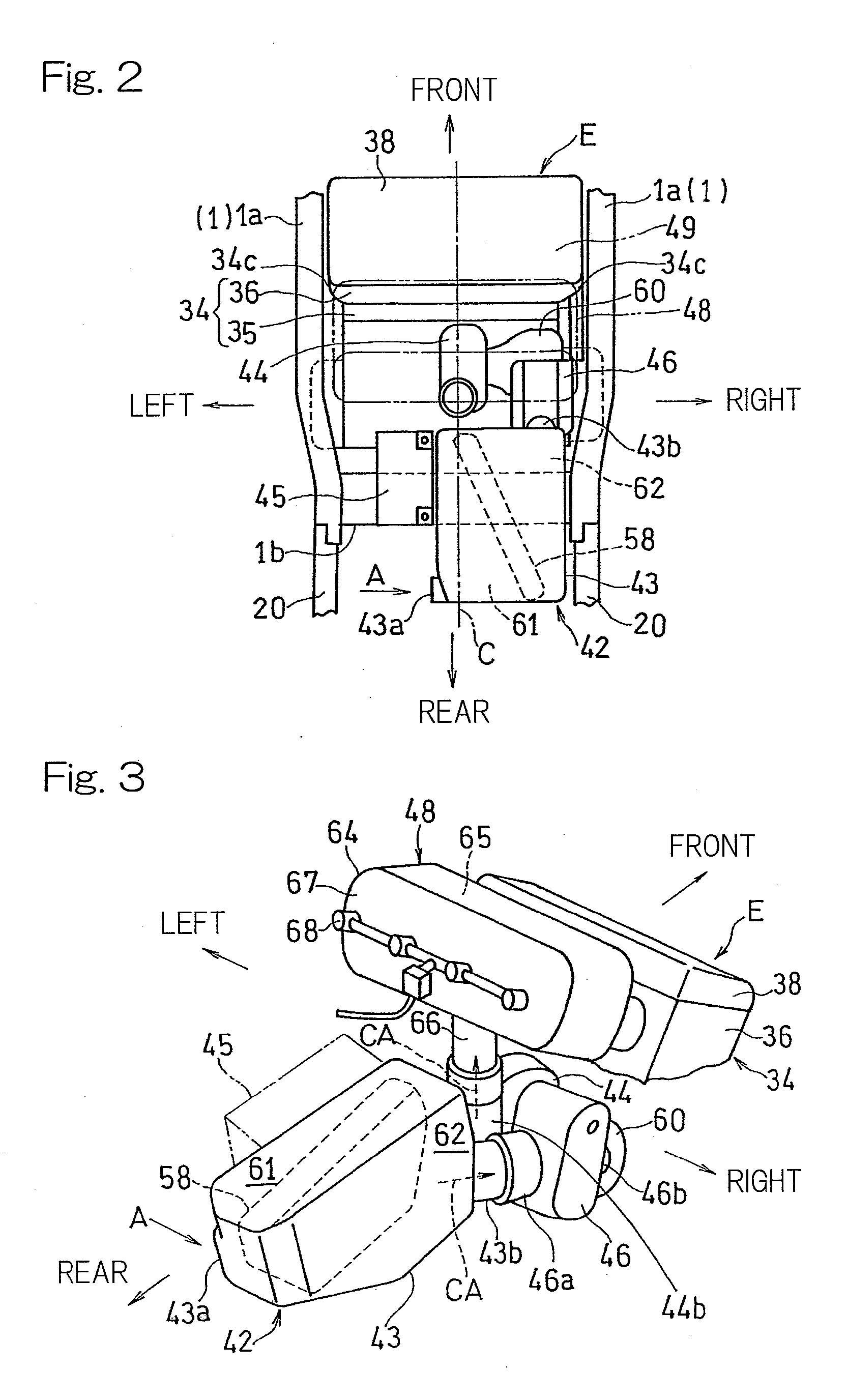 More On Kawasakis Supercharged Motorcycle Engine Asphalt Rubber Supercharger Diagram Kawasaki Patent Drawings 02