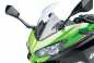 2018-Kawasaki-Ninja-400-KRT-25