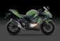 2018-Kawasaki-Ninja-400-KRT-29