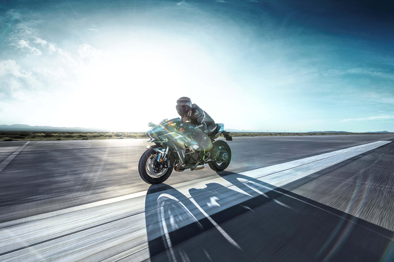 жена будут картинки скорости мотоциклиста залет армию был