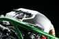 2015-Kawasaki-Ninja-H2-37