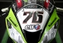 kawasaki-racing-zx-10r-wsbk-headlight-3