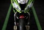 kawasaki-racing-zx-10r-wsbk-headlight-7