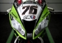 kawasaki-racing-zx-10r-wsbk-headlight-8