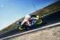 Kawasaki-ZX-3RR-Concept-Icon-Motorsports-01