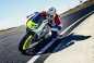 Kawasaki-ZX-3RR-Concept-Icon-Motorsports-02