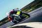 Kawasaki-ZX-3RR-Concept-Icon-Motorsports-03