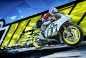 Kawasaki-ZX-3RR-Concept-Icon-Motorsports-05