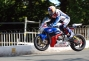 keith-amor-isle-of-man-tt-2011-jensen-beeler-02