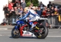 keith-amor-isle-of-man-tt-2011-jensen-beeler-03