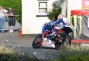 keith-amor-isle-of-man-tt-2011-jensen-beeler-05