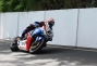 keith-amor-isle-of-man-tt-2011-jensen-beeler-06