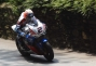 keith-amor-isle-of-man-tt-2011-jensen-beeler-08