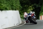 keith-amor-isle-of-man-tt-2011-jensen-beeler-09