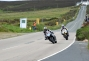 keith-amor-isle-of-man-tt-2011-jensen-beeler-11