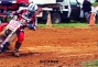 jd-beach-troy-bayliss-kentucky-flat-track-03
