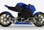 kickboxer-diesel-awd-ian-mcelroy-1