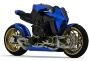 kickboxer-diesel-awd-ian-mcelroy-2