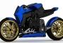 kickboxer-diesel-awd-ian-mcelroy-5