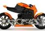 kickboxer-diesel-ian-mcelroy-4