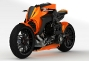 Kickboxer Concept Gets Diesel and AWD Variants thumbs kickboxer diesel ian mcelroy 5