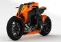 kickboxer-diesel-ian-mcelroy-5