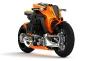 kickboxer-diesel-ian-mcelroy-6