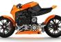 kickboxer-diesel-ian-mcelroy-7