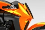 kickboxer-diesel-ian-mcelroy-9