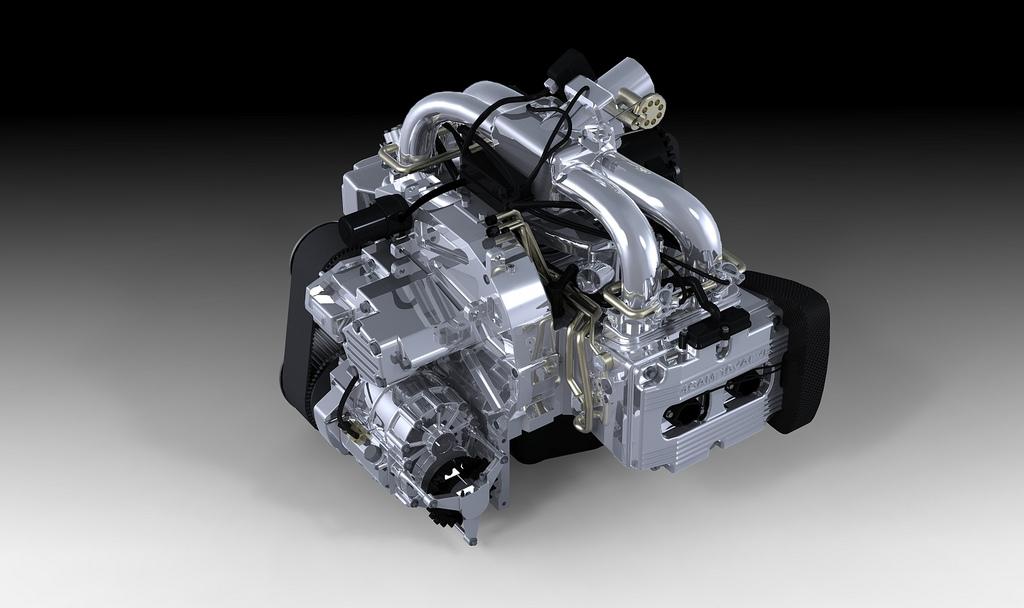 1 8l h 4 subaru engine diagram 3 0l subaru engine wiring