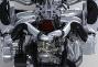 kickboxer-concept-subaru-wrx-ian-mcelroy-18