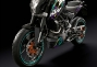 ktm-125-duke-black-retro-1