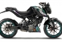 ktm-125-duke-black-retro-2