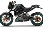 ktm-125-duke-black-retro-3