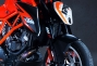 ktm-1290-super-duke-r-prototype-05